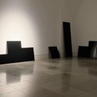 """Clea Stracke & Verena Seibt, """"Siegertreppchen"""", 2011"""