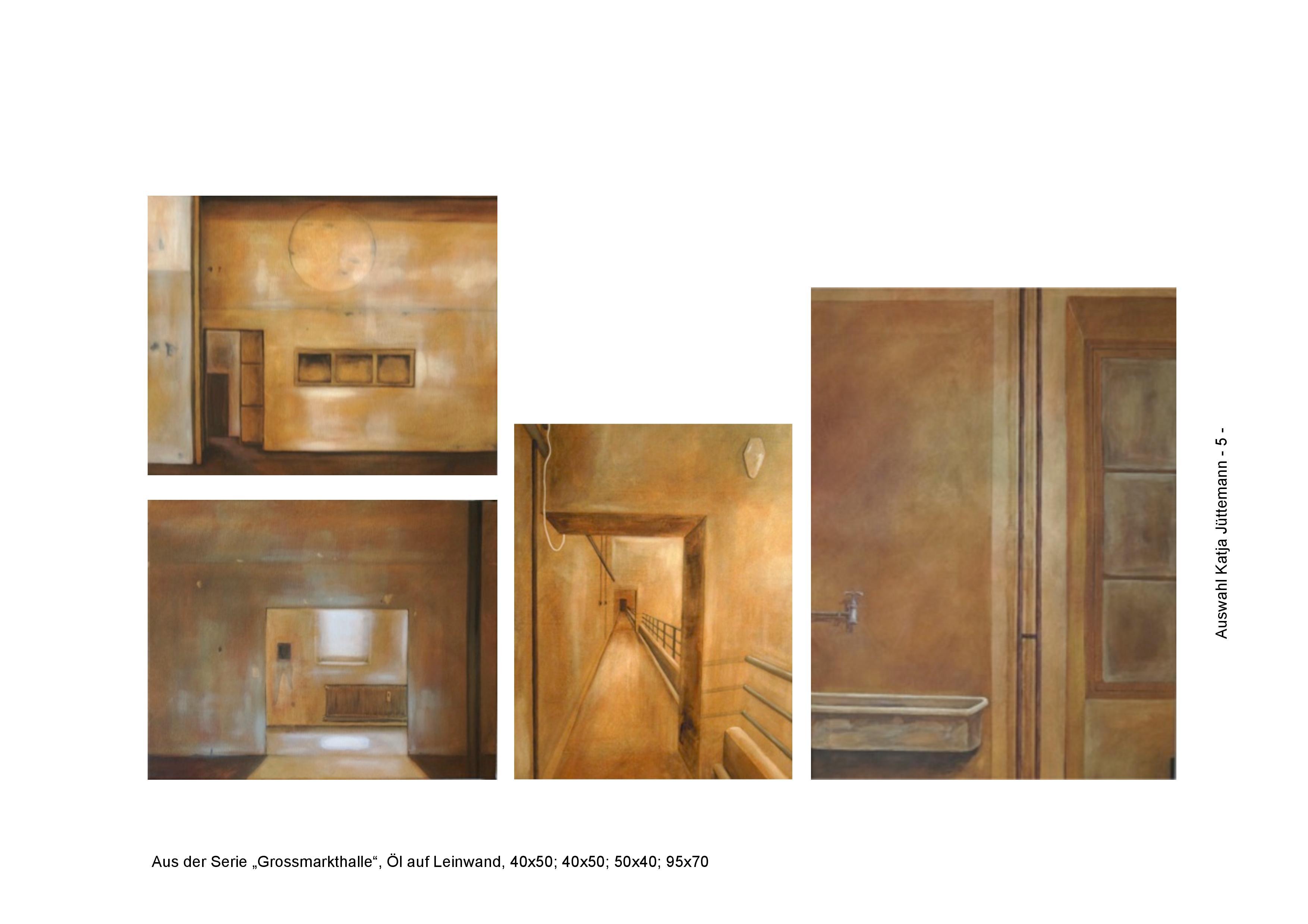 Katja j ttemann artward for Architekturstudium teilzeit