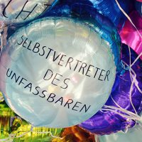 ute-diez_erinnerung-an-das-humane2_2016