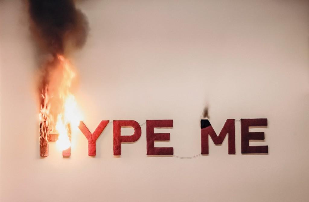 hype-me-1-korr-rgb-1