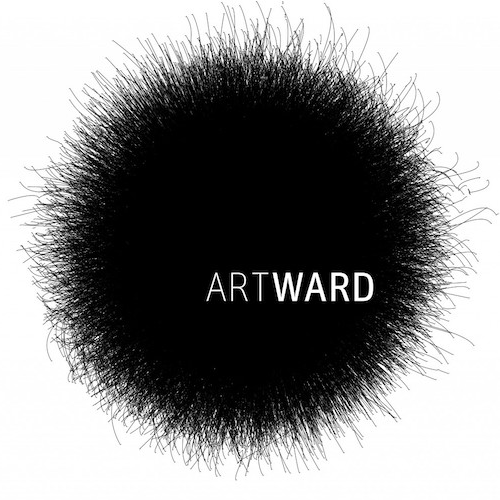 Artward_Logo-500x500