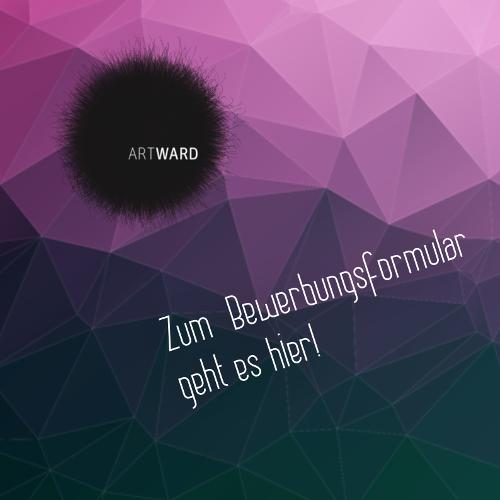 Zum_Bewerbungsformular