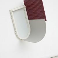 uta p tz artward. Black Bedroom Furniture Sets. Home Design Ideas