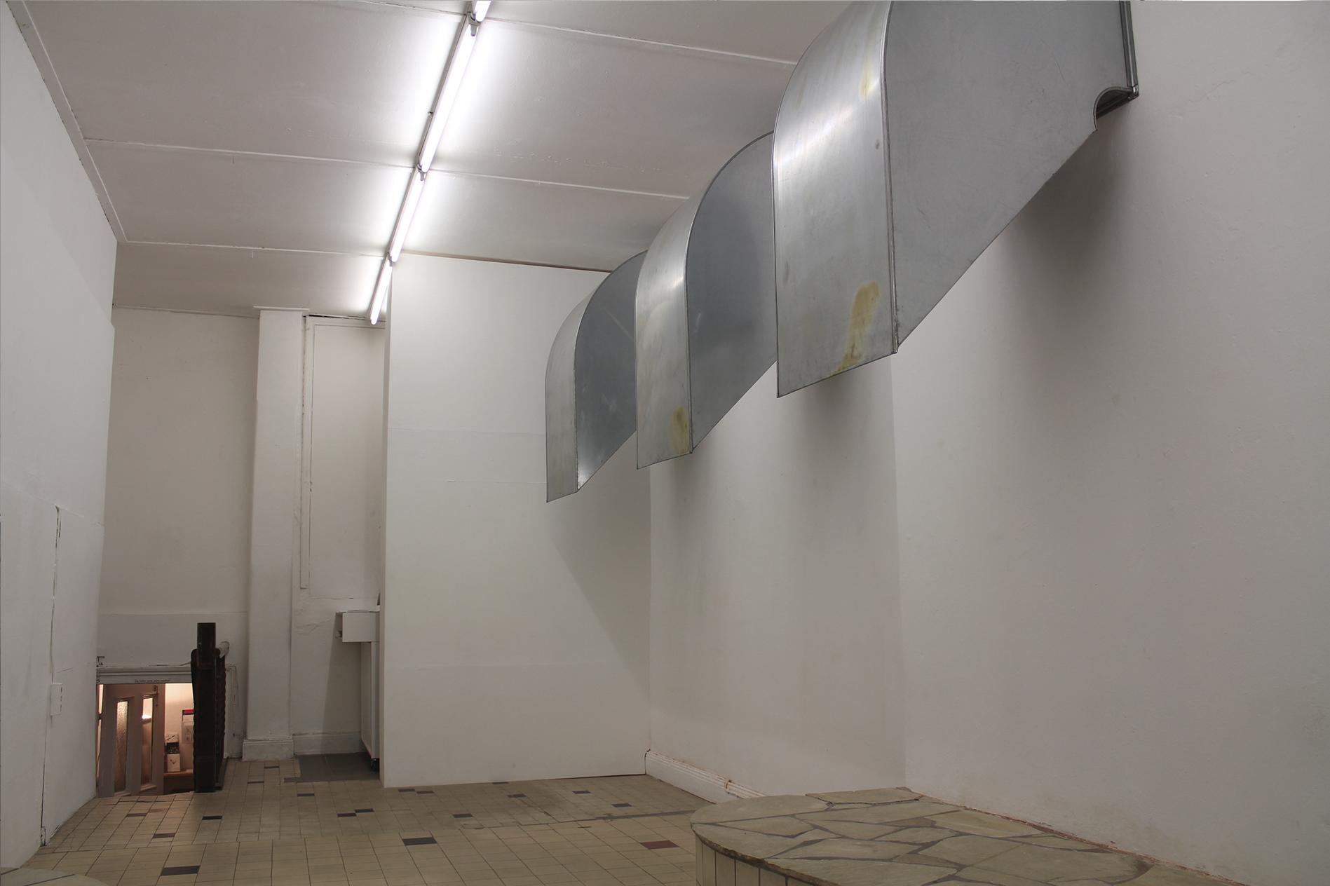Heiko Wommelsdorf | Artward