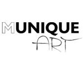 MuniqueART_logo14