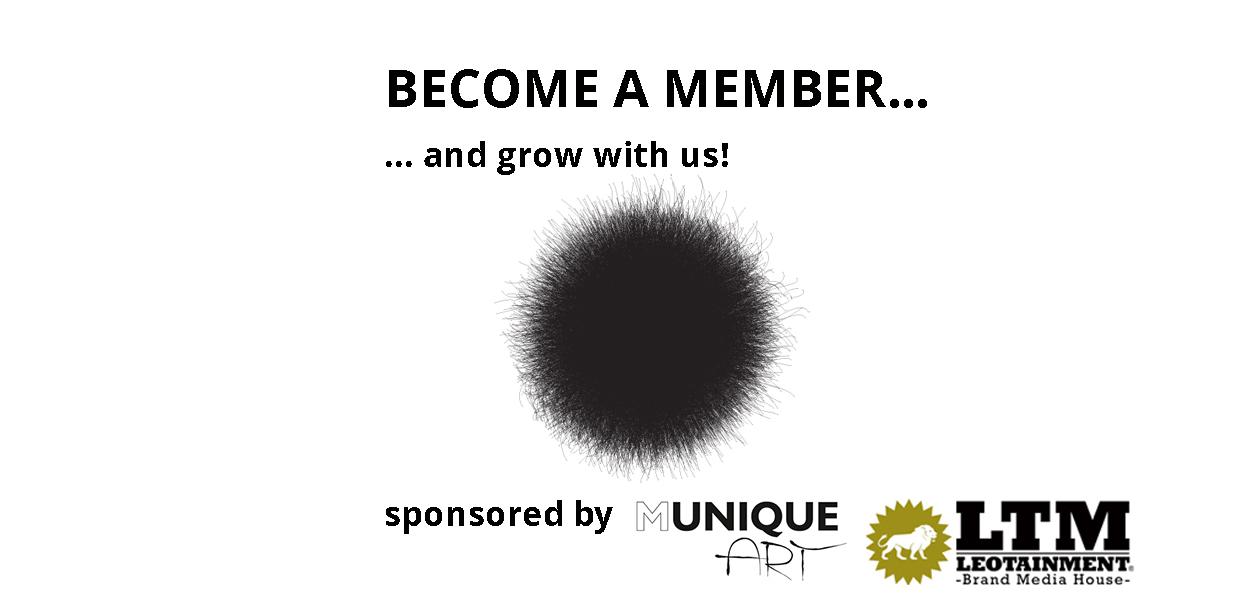 ARTWARD_membership