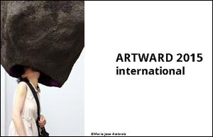 ARTWARD_8news