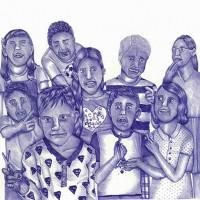 assunta_abdelazimmohamed_millennial_childhood_i_2015