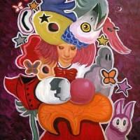 sebastian-lappe-rebirth-2010