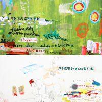 W_in_der_Wiesche_ALGENBLUETE_COMBI