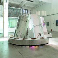 01-diana-wehmeier-scotty2316_installation-2016_photo-baldauf-and-baldauf-2