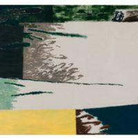 spettatori-2016-Öl-auf-leinwand-73x201-cm