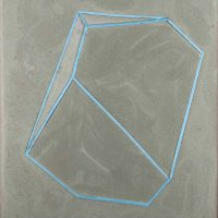 daniel-engelberg_polyhedron_2016
