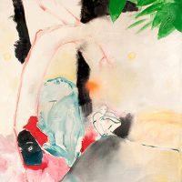 tobia-koenig_palms_2015